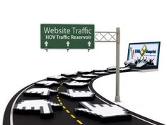 Every Online Business Needs Traffic To Make Money #onlinebusiness #makemoney #online