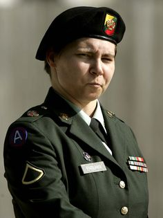 US Army Private First Class Lynndie England one of the guards involved in the 2004 Abu Ghraib abuse scandal says she does not regret her actions. The revelation comes in the wake of the massacre of 16 Afghan civilians by a US soldier, further tarnishing the image of the American military.