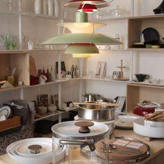 Dispensabile - Design in piatti, bicchieri, e altri accessori per la tavola e per la cucinaDispensabile - Design in plates, glasses and other accessories for the table and kitchen