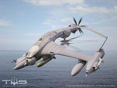 вертолет будущего - Поиск в Google