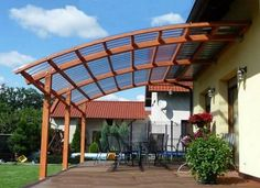 Обустройство террасы: уютное место для отдыха   Дом Мечты: