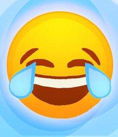 This emoji just earned an amazing honor.