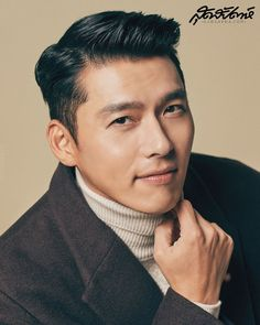 Hyun Bin, Asian Actors, Korean Actors, Netflix, Korean Drama Movies, Seo Joon, Korean Star, Ji Chang Wook, Jackson Wang