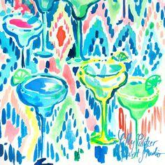 Happy Cinco de Mayo #Lilly5x5