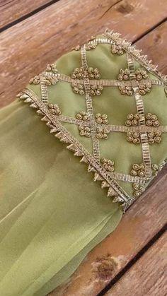 Beautiful Anarkali suits by Label Kanupriya Shop now on www.labelkanupriya.com WhatsApp +91-9694496961 #anarkali #gotapatti #handwork #designersuit #redanarkali Party Wear Indian Dresses, Designer Party Wear Dresses, Kurti Designs Party Wear, Kurti Embroidery Design, Embroidery Neck Designs, Embroidery Fashion, Stylish Dress Book, Stylish Dresses For Girls, Beautiful Dress Designs