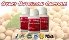 Obat Dismenore Paling Ampuh   9 dari 10 Wanita mengalami nyeri haid (dismenore), Obat dismenore paling ampuh efektif dan aman adalah dengan Ovary Nutrition Capsule Green World (OVA-I)  http://javanaherbal.com/obat-dismenore-paling-ampuh/