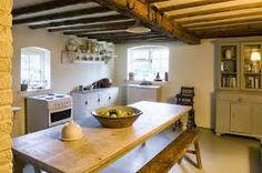 casa campestre rustica ile ilgili görsel sonucu