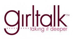 Because girlfriends make life better {website}