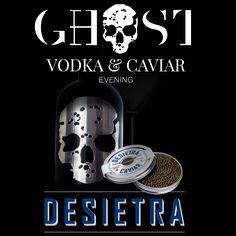 Vodka & Caviar at Raffles, Kings Road, Chelsea on a Thursday night? Why not. Beluga Caviar from Desietra is as good as it gets!  #kingsroad #Raffles #Desietra #caviar #Sturgeon #vodka #mixology #cocktailporn #Chelsea #Thursdaynight #party #bottlesondeck