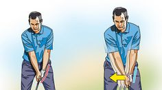 Private Lessons From Golf Magazine