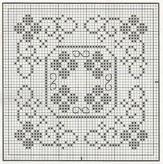 El İşleri: ÇOK GÜZEL DEĞİŞİK DANTEL ÖRNEKLERİ Embroidery Patterns, Stitch Patterns, Knitting Patterns, Crochet Patterns, Crochet Men, Fillet Crochet, Creative Embroidery, Crochet Pillow, Crochet Tablecloth
