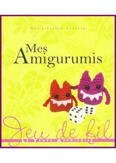 Mes Amigurumis - TODOAMIGURUMI - Picasa Web Albums