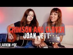 Joan Jett, Music Videos, Blues, It Works, The Creator, Songs, My Love, Cover, Youtube