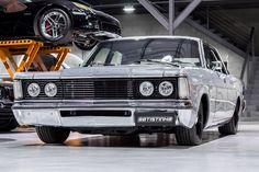 Bone Stock, Exotic Cars, Custom Cars, Muscle Cars, Super Cars, Vehicles, Badass, Garage, Hot