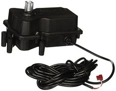 Zodiac 4424 180-DIG 24-VAC Packout Assembly Replacement for Select Zodiac Jandy JVA Pool and Spa Valve Actuators > Packout assembly replacement Fits Zodiac Jandy JVA pool and spa actuator models 1240, 2440 180-DIG 24-VAC Check more at http://farmgardensuperstore.com/product/zodiac-4424-180-dig-24-vac-packout-assembly-replacement-for-select-zodiac-jandy-jva-pool-and-spa-valve-actuators/