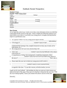 Student Interest Survey Consisting Of  Questions Created In