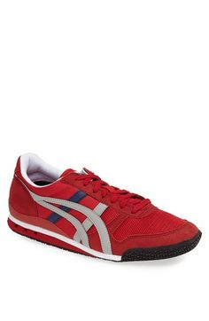 $35 Onitsuka Tiger™ 'Ultimate 81™' Sneaker (Men)