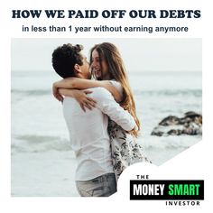 More Money for you. Saving Money (FREE) Tools to help people who are looking to increase their wealth through Simple Money Saving and Budget Strategies. Money Tips, Money Saving Tips, Total Money Makeover, Money Fast, Budget Planner, Debt Free, Credit Score, How To Get Rid, Passive Income