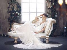 Sheath Column Wedding Dress $280 #asapbay