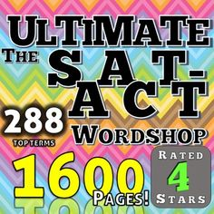 Worksheet Sat Vocabulary Practice Worksheets 1000 images about sat prep resources on pinterest sats act reading vocabulary test preparation worksheets and practice