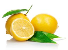 10 Benefits to Drinking Warm Lemon Water Every Morning by Tasty Yummies, via Flickr