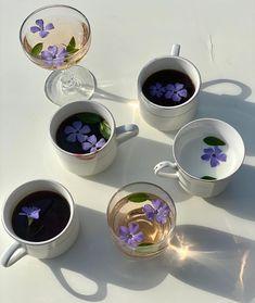 Lavender Aesthetic, Flower Aesthetic, Purple Aesthetic, Aesthetic Photo, Aesthetic Food, Aesthetic Pictures, Desert Aesthetic, Aesthetic Coffee, Summer Aesthetic