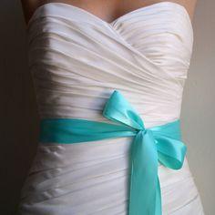simple sash
