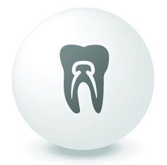 Free Dental Discount Card