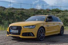 DTM race shuttle anyone? #DTMZandvoort Audi RS6 performance #dtm #zandvoort #audidtm @carspottingaddict ---- we are #audidriven ---- . . . . #Audi #AudiRS6 #RS6 #Audicolor #quattro #leagueofperformance #audisportracing #weareaudidriven #drivenbyvorsprung #audisport #carsby audisport