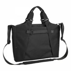 The Dederang Heist - Laptop Briefcase - Laptop Bags Travel Bags Carry On, Carry On Luggage, Laptop Briefcase, Laptop Bags, New Bag, Online Bags, Bag Making, Messenger Bag, Satchel