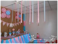 ♥ Cumpleaños Shabby Chic, Scrapbook, Big Houses, Country, Projects, Scrapbooks, Scrapbooking