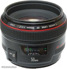 Google Image Result for http://www.kenrockwell.com/canon/lenses/images/50mm-f12/product/50mm-f12-DSC_6439.jpg