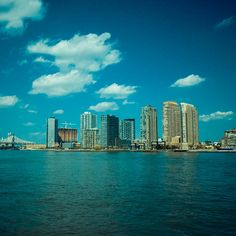 Long Island, Long Island by ifotog, Queen of Manhattan Street Photography, via Flickr