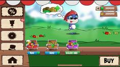 Fun Run 2 Online Hack - Get Unlimited Coins Speed Fun, Play Hacks, World Of Tomorrow, Run 2, Game Update, Test Card, Android Apk, Hack Tool, Futurama