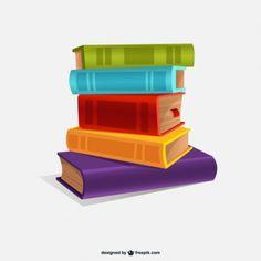 315 libros GRATIS de Traducción, Interpretación y Filología Descargar listado en PDF con resúmenes y enlaces al texto completo