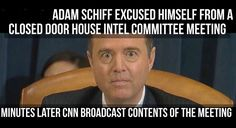 Supposed comments and if it was a privat meeting for security purpose this psycho looking asshat is guilty of treason for leaking any information Political Topics, Political Quotes, Truth Hurts, It Hurts, Millennium Report, Trey Gowdy, Anti Liberal, Prank Videos, Our Country