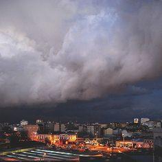 Bucharest, Clouds, Outdoor, Instagram, Outdoors, Outdoor Games, The Great Outdoors, Cloud