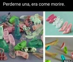 Super Funny, Funny Cute, Italian Memes, Funny Messages, Barbie Collection, Wallpaper Iphone Cute, Funny Pins, Vintage Dolls, Cringe