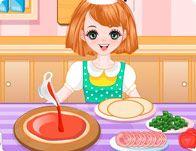 3D Pizza Yapma http://www.3doyunlari.web.tr/3d-oyunlar/3d-pizza-yapma.html