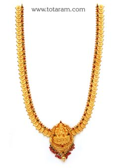 115 Best Kasumala, Kasulaperu Necklaces images in 2019