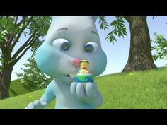 Easter Wishes, Easter Baskets, Easter Bunny, Smurfs, Animation, Youtube, Facebook, Videos, Messages