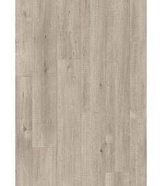 Impressive 8 Saw Cut Oak Grey Laminate Flooring