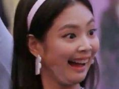 Memes Kpop Funny Faces Ideas For 2019 Memes Blackpink, New Memes, Blackpink Funny, Memes Funny Faces, Funny Kpop Memes, Funny Texts, Jimin, Bts Face, Kim Jisoo
