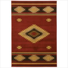 Mexican Rug Mexican Rug, Mexican Hacienda, Home Furniture Online, Furniture Deals, Big Sky, Southwestern Style, Large Rugs, Carpet, Beige