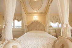 Die 8 besten Bilder von Traumhaftes Kinderzimmer im Classic ...