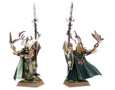 Fall Color Schemes, Wood Elf, Fantasy Miniatures, Elves, Princess Zelda, Fairies