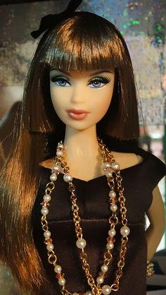 Barbie Basics No. 3 | Flickr - Photo Sharing!