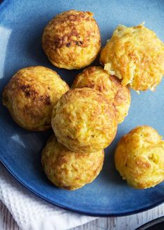 kartoffelrösti opskrift