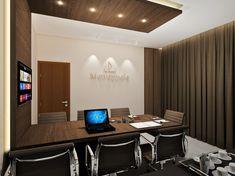 office md room interior work furniture in 2019 office interiors rh pinterest com