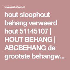 hout sloophout behang verweerd hout 51145107 | HOUT BEHANG | ABCBEHANG de grootste behangwinkel van nederland direct uit voorraad leverbaar